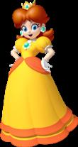 110px-Daisy MK7