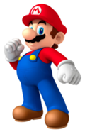 120px-Mario MS