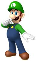 120px-Luigi MS