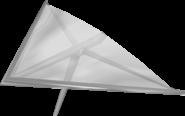185px-Silver Glider MK64W