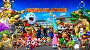 Congratulation 2