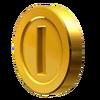 1000px-NSMBWiiCoin