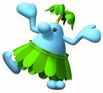 300px-MarioSuperSluggersPianta