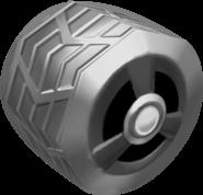 185px-Silver Tires MK64W