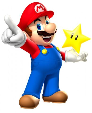 File:Mario (SMSS2).jpg