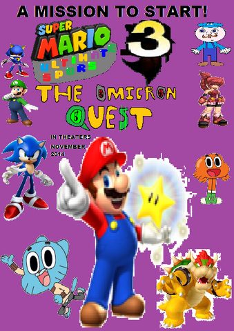 File:SMUS3TOQ Poster.png