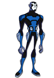 File:Rook (SMSS2).png