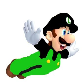 File:Flying Luigi.jpg