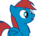 File:75px-MYponyvector1.png