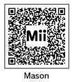 MasonQRCode.png