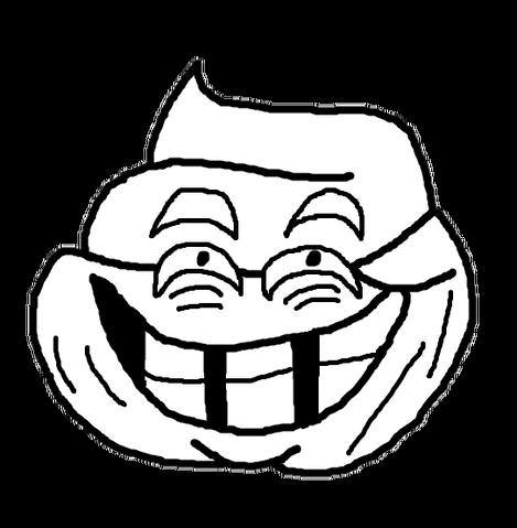 File:Crap-Face.png