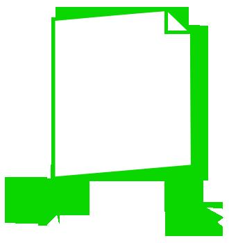 File:SwapnoteWalker.png
