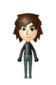MYMii.png