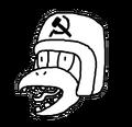 SovietSledgeBro..png