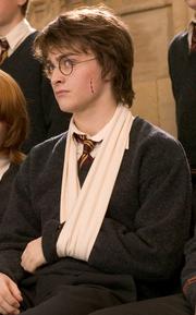 Harry Potter3