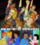 Magic School Bus/Captain Planet Shared Universe Theory