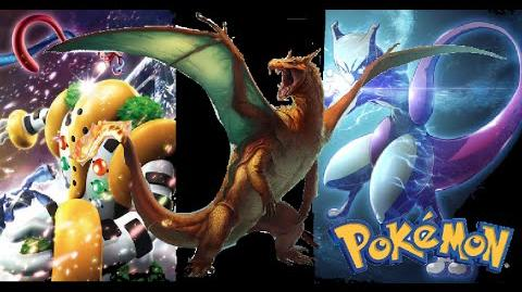 Top 10 Pokemon Theories!