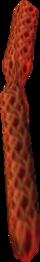 Parasitic Tentacle