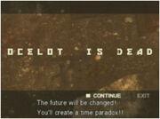 Metal Gear5