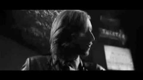 The Killers - The Murder Trilogy (seamless) Video