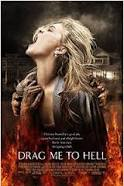 Drag Me to Hell3