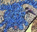 Naruto jinchuriki chronicles: the deal