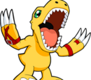 Digimon:apocalypse