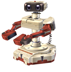 File:250px-R.O.B.; Robot(Clear).png