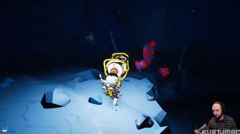 ASTRONEER 1.0 Gameplay - E23 - Power Hungry