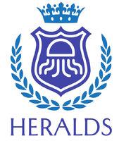 HaqaniHeralds