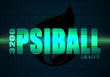 The-Psiball-3200-v5