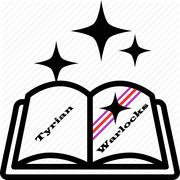 Tyrian Warlocks Try 1