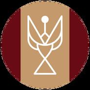 House Aquila