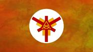 Upc flag 1366x768