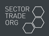 Sector Trade Organization (STO)