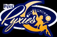 Pyxis Pixies