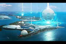 Albert-ramon-puig-jellyfish-omega-generators
