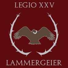 LegioxxvFull-01