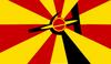 Upcfac-Iuwc-flag