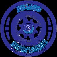 PharosPathfinders