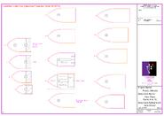 HCS-CES-01-02-03-04-2