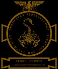ScorpioBanner