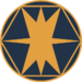 Rogue emblem