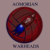 Aomorian-warheads-poster