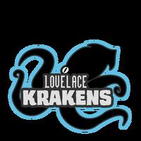 KrakenV3