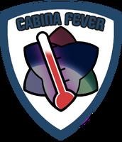 Cabina Fever
