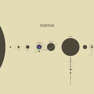 Perithr