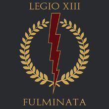 Legioxiiiclosed-01 1