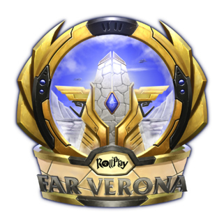 FarVeronaLogo