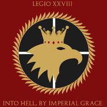Legio28full-01